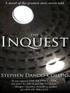 The Inquest (eBook)