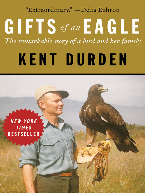 Gifts of an Eagle (eBook)