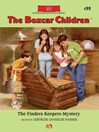 Finders Keepers Mystery (eBook): The Boxcar Children, Book 99