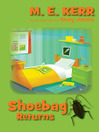 Shoebag Returns (eBook)