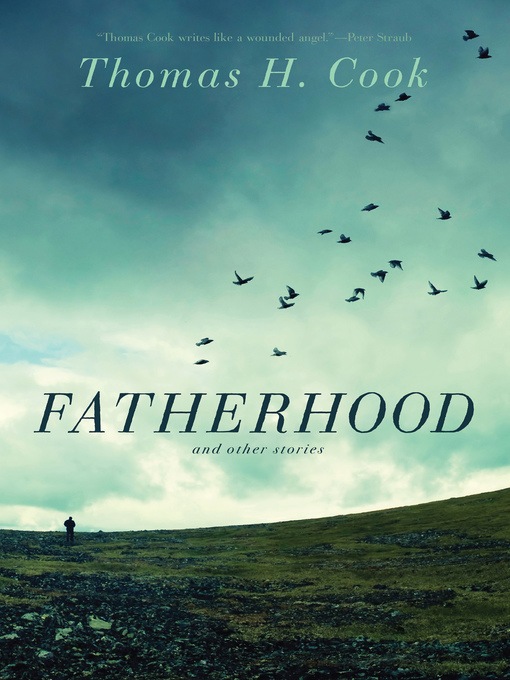 Fatherhood (eBook): And Other Stories