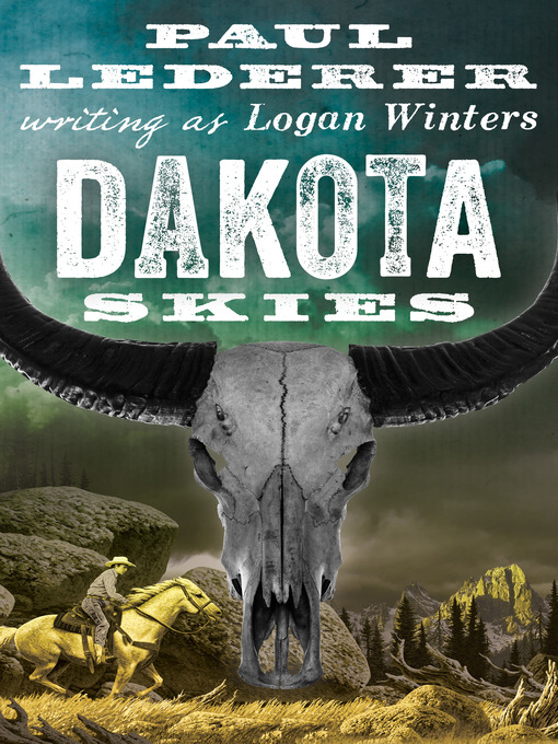 Dakota Skies (eBook)