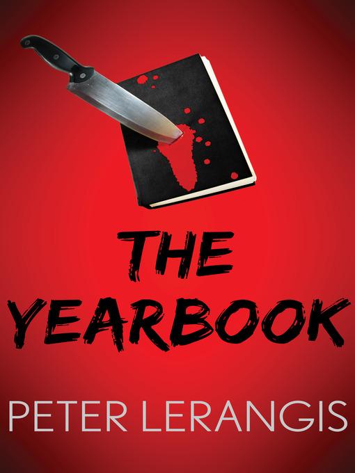 The Yearbook (eBook)