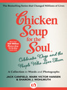 Chicken Soup for the Soul Celebrates Dogs and the People Who Love Them (eBook): A Collection in Words and Photographs