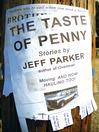 Taste of Penny (eBook)