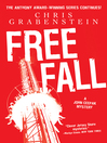 Free Fall (eBook): John Ceepak Series, Book 8