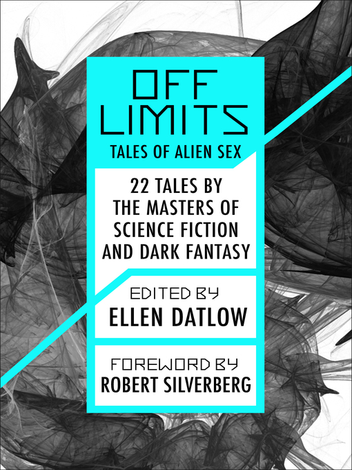 Off Limits (eBook): Tales of Alien Sex