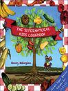 The Supernatural Kids Cookbook Super Special 11/11/11 Edition (eBook)