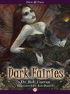 Dark Fairies (eBook)