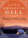 Pockets Full of Joy (eBook)