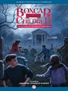 Return of the Graveyard Ghost (eBook): The Boxcar Children, Book 133