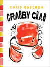 Crabby Crab [electronic resource]