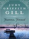 Joanna, Jinxed (eBook)