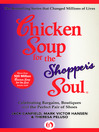 Chicken Soup for the Shopper's Soul (eBook): Celebrating Bargains, Boutiques and the Perfect Pair of Shoes