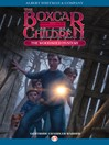 The Woodshed Mystery (eBook): The Boxcar Children Series, Book 7