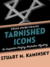 Tarnished Icons (eBook): Inspector Rostnikov Series, Book 11