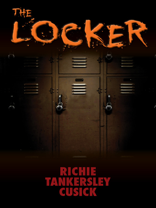Locker (eBook)