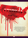 American Vampires (eBook): Their True Bloody History From New York to California