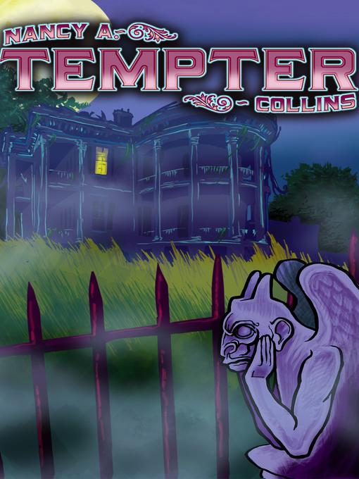 Tempter (eBook)
