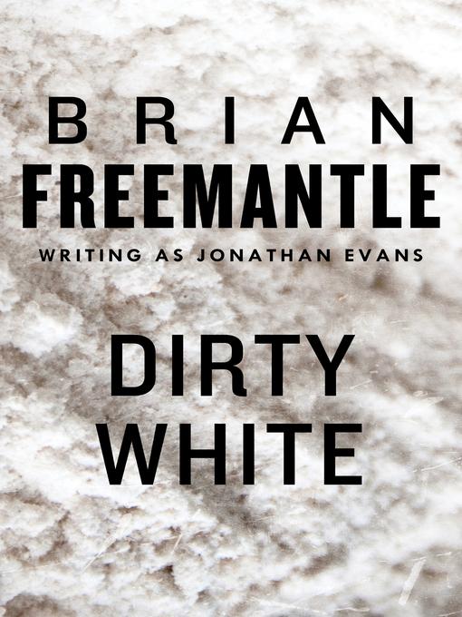Dirty White (eBook)
