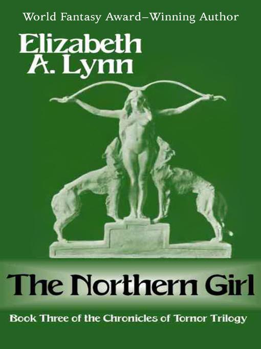 The Northern Girl (eBook)
