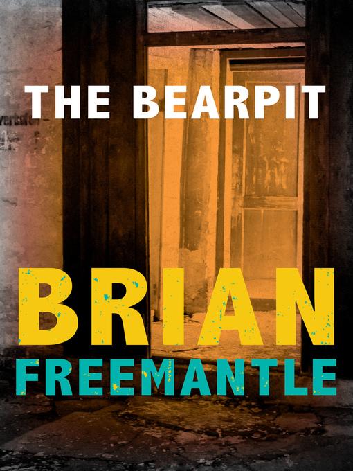 Bearpit (eBook)