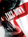 Face Down (eBook): Harry Tyler Trilogy, Book 3