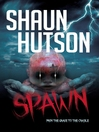 Spawn (eBook)