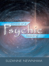 Ethics of a Psychic Reading (eBook): A Guide for Professional and Amateur Messengers of Psychic Information
