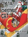 The Tail of the Christmas Cat (MP3)