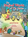 The Magical Words of My Stories (MP3)