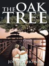 The Oak Tree (eBook)