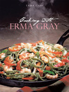 Cooking With Erma Gray (eBook)