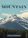 To Climb The Mountain (eBook)