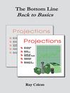 The Bottom Line (eBook): Back to Basics