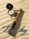Destiny 2 (eBook): Destiny