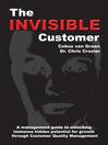 The Invisible Customer (eBook)