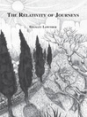 The Relativity of Journeys (eBook)
