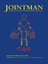 Jointman, A Survival Guide for Rheumatoid Arthritis (eBook)