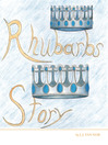 Rhubarbs Story (MP3)