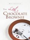 The Last Chocolate Brownie (eBook)