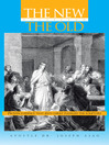 THE NEW FULFILLED THE OLD (eBook): Proven Evidence That Jesus Christ Fulfilled the Scripture