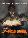 The Magic Book (eBook)