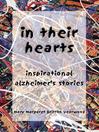In Their Hearts (eBook): Inspirational Alzheimer's Stories