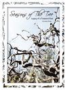 Seasons of the Tree (eBook): Legacy of a Treasured Soul