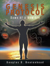 Genesis Protocol (eBook): Dawn of a New Era