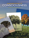 Uncharted Corners of Consciousness (eBook): A Guidebook for Personal and Spiritual Growth