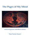 The Pages of My Mind (eBook)