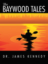 The Baywood Tales (eBook)