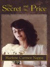 The Secret and Its Price (eBook)